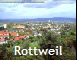 Webcam Rottweil