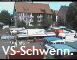 Webcam Schwenningen